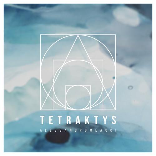Tetraktys-front